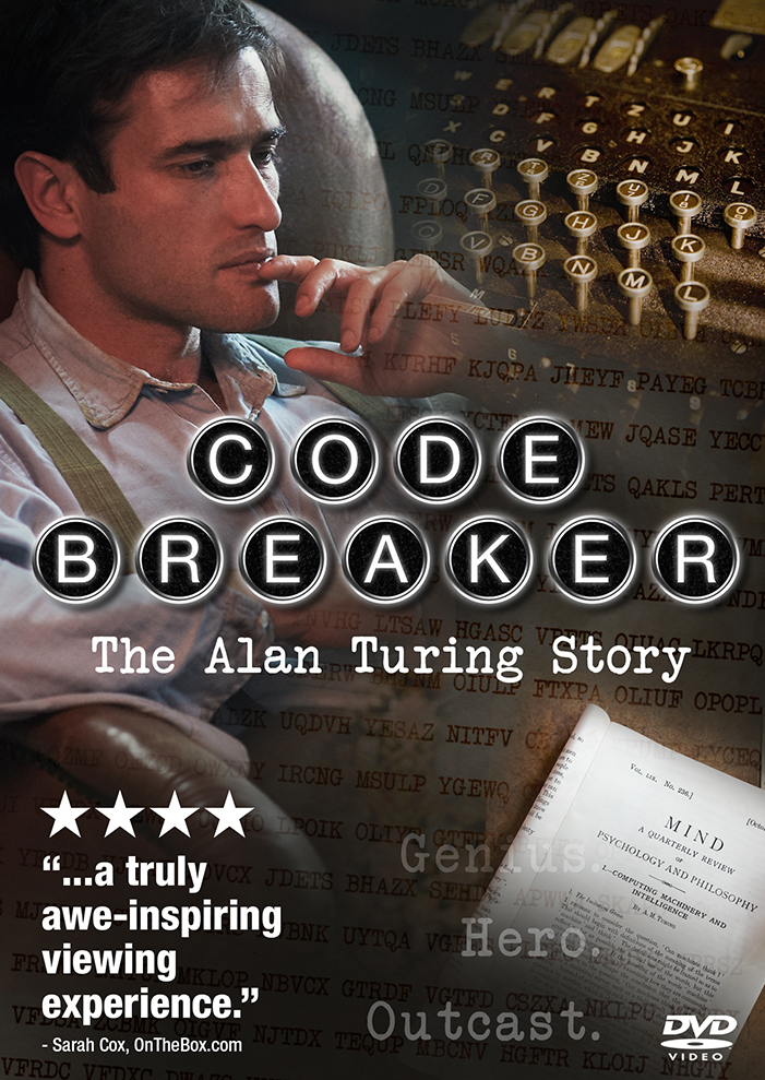 britains greatest codebreaker 2011 tv tv