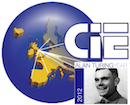CiE 2012 - How the World Computes